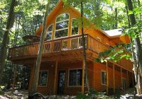 the 10 best traverse city vacation rentals cabins with Traverse City Cabins