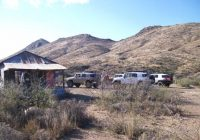 the 10 closest hotels to big bend ranch state park presidio Big Bend State Park Cabins
