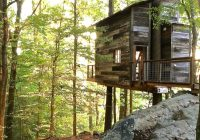 the 24 best airbnb cabins in north georgia North Ga Mountain Cabins