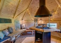 the absolute best lake district cabins 2021 guide Lake Cabin Lake District