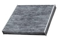 the best cabin air filters review in 2021 car bibles Best Cabin Air Filter