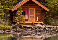 the best cabin rentals in new jersey jersey family fun Lake Cabin Getaways