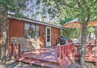 the best ruidoso cabins with hot tubs tripadvisor book Cabins In Ruidoso Nm With Private Hot Tubs