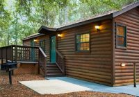 the cabins at disneys fort wilderness resort updated 2020 Florida Campgrounds With Cabins