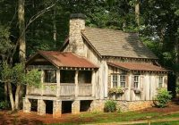 the farm cabins and cottages asheville ncs official Cabins And Cottages