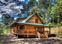 the great escape bryson city cabin rentals beautiful two Cabins Bryson City Nc
