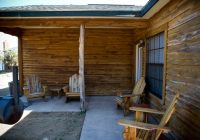 the hideaway cabins and inn visit mineral wells Hideaway Cabins Possum Kingdom