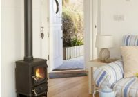 the hobbit small multi fuel cast iron stove Small Wood Stoves For Cabins