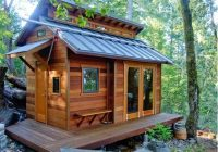 the small cabin lifestyle Small Cabin Pictures