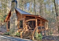the small log cabin simply serene small log homes Small Cabins