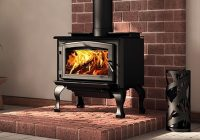 the top 7 small wood stoves recommendations and buyers guide Small Wood Stoves For Cabins