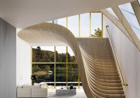 the turlersee lake house an iconic modern take on nature Lake House Zurich  Event Location
