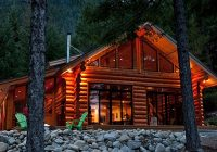 the worlds coolest log cabin rentals tripadvisor vacation Wood Cabins