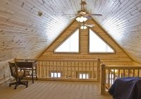 timber lodge cabins for sale in ohio amish buildings 20 X 32 Cabin With Loft