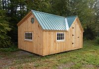 tiny house cottage for sale cabin house kit Cabin Cottage For Sale