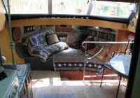 tiny house listings tiny houses for sale and rent vintage Tiny Cabin Boats