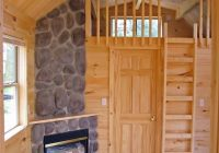 tiny loft cabin small cabins with lofts bedrooms 1 12 Cabins With Lofts
