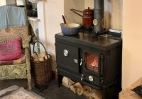 tiny wood cook stove range salamander stoves Small Wood Stoves For Cabins