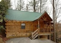 tips for a pet friendly vacation cabins in gatlinburg Pet Friendly Cabins In Gatlinburg