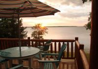 toledo bend cabin rentals lakefront vacation rental log Toledo Bend Cabins