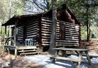 tootsies cabin updated 2021 1 bedroom cabin in lake lure Lake Lure Cabin Rentals