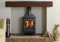 top 10 best mini wood stoves of 2021 reviews Small Wood Stoves For Cabins
