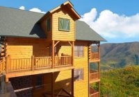 top 4 ways to enjoy your stay at our wears valley tn cabin Cabins In Wears Valley