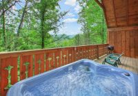top 5 reasons couples love our one bedroom cabins in 1 Bedroom Cabins In Gatlinburg