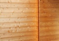 top 6 exterior siding options hgtv Cabin Siding Options