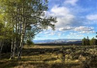 triple r ranch hunting property for sale in colorado m4 RRanch At The Lake Cabin Map