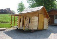 trophy amish cabins llc home Cabin Kits Wisconsin