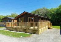 twin lodge log cabin cottage for sale south lake district in carnforth lancashire gumtree 8 Berth Log Cabin Lake District