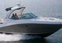 types of powerboats and their uses boatus Cabin Boats