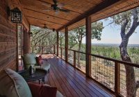 upscale luxury cabin has it all hot tub fireplace gorgeous views wimberley Cabins With Hot Tubs In Texas
