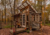 upstate cabins campers and tiny houses i love the upper Cabin/Cottage Rentals In Upstate Ny