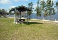 us military campgrounds and rv parks james e johnson Camp Blanding Cabins