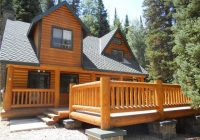 utah cabins for sale recreational properties in utah park Lake Cabin Utah For Sale