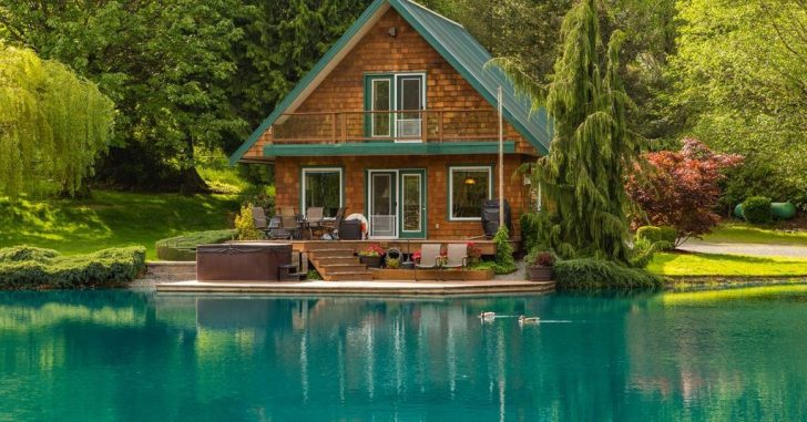 Permalink to Minimalist Lake Cabin Vacation Rentals Near Me Ideas