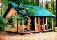 vermont cottage option a post and beam cabin kit Cabin Vs Cottage Vs Hut