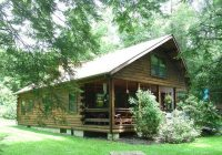 view all available log homes in the entire pocono region Log Cabin Rentals Poconos