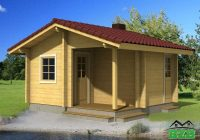 viking 3 cabin kit in 2021 she sheds cabin kits sauna Backyard Cabin Kits