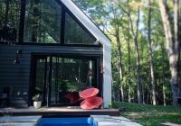 vrbo 949388 elegant modern upstate ny cabin in the Cabin/Cottage Rentals In Upstate Ny