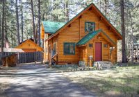 vrbo tahoe vacation rentals owner south lake tahoe Rent A Cabin Lake Tahoe