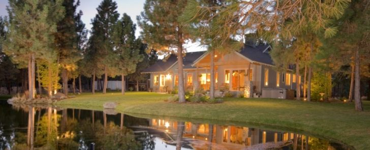 Permalink to Elegant Lake Cabins For Sale Washington State Ideas