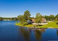 waterfront georgia waterfront homes for sale 730 homes Lake House Zillow