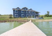 waterfront iowa waterfront homes for sale 41 homes zillow Lake House Zillow