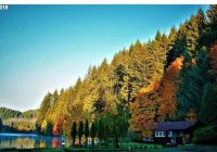 waterfront oregon waterfront homes for sale 222 homes Lake Cabins For Sale In Oregon