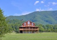 wears valley cabins pet friendly wears valley cabins pet Pet Friendly Cabins In Wears Valley Tn