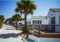 welcome to camp gulf destins beach campground camp gulf Cabins In Destin Fl