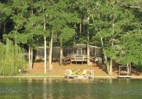 west point lake rentals vacation rentals long term rentals West Point Lake Cabins